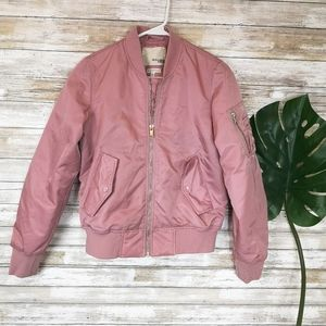 Wilfred free Bomber jacket